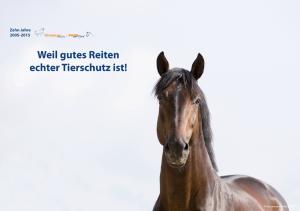 10_tierschutz