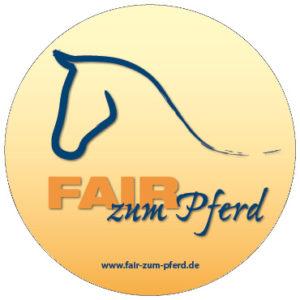 fzp_logoaufkleber