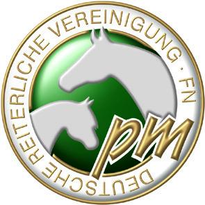PM-Logo_plastisch