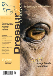 cover_0109
