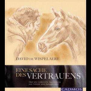 cover_de_wisp