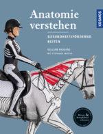 Titelbild Anatomie, gesundheitsfördernd reiten