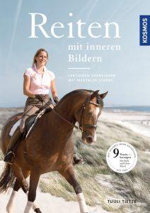 cover_tietze