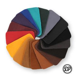 deuber farben