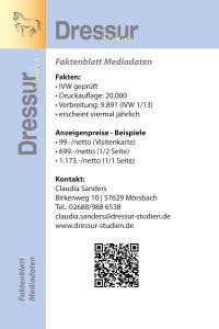 faktenblatt2