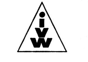 ivw_logo