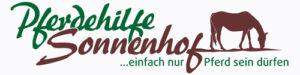 pferdehilfesonnen-logo