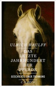 raulff_cover