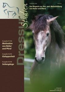 Sammelband 2006