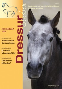 Titel Sammelband 2007