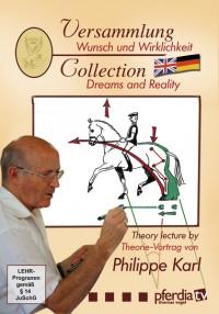 Titelbild Cover Philippe Karl