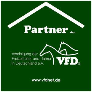 vfd_partner